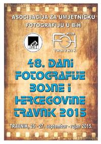 Katalog Dana fotografije BiH_resize