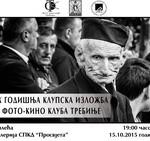 9 klupska Bileća_resize