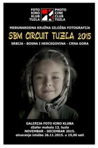 Plakat SBM Circuit 2015_001_resize