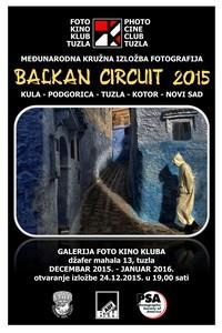 Plakat Balkan Circuit 2015_001_resize