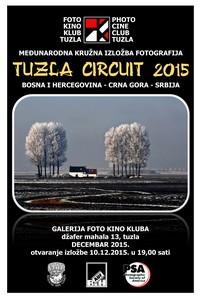 Plakat Tuzla Circuit 2015_001_resize
