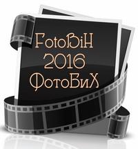 Natpis Foto BiH 2016 a_resize