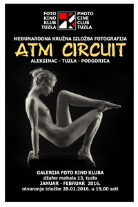 Plakat ATM Circuit 2016_001_resize