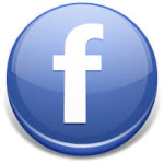znak facebook1