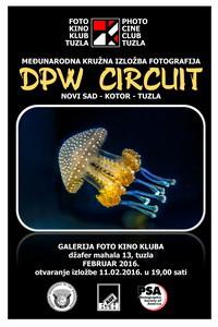 Plakat DPWCircuit_001_resize
