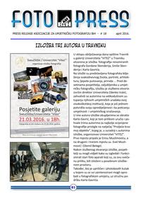 FotoPress No 18 press_001_resize