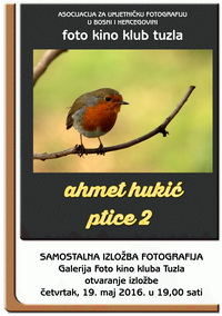 Katalog Hukić Ptice 2naslov_resize