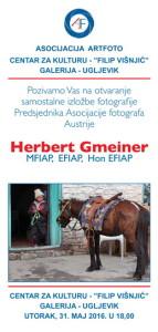 POZIVNICA 10X21 HERBERT GMEINER za aufbih_001_resize