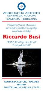 POZIVNICA 10X21 RICCARDO BUSI smail_001_resize