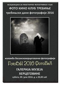 Katalog FotoBiH Trebinje 2016 www_001_resize