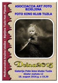 Katalog Drina 2015 www_001_resize