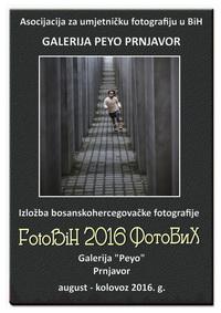 Katalog FotoBiH izl 3 2016 www_001_resize