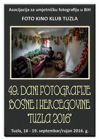 katalog-dani-tuzla-2016-www_001_resize