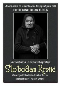 katalog-sif-slobodan-krstic_001
