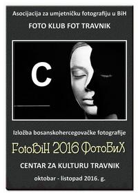 katalog-fotobih-izl-4-2016www_001_resize