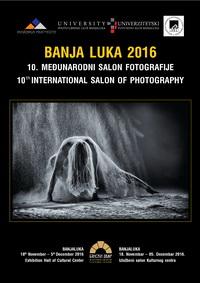plakat-banja-luka-salon-2016_resize