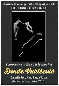 katalog-dorde-vukicevic-www_001_resize