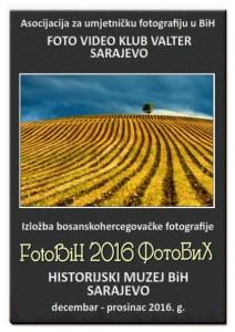 katalog-fotobih-izl-5-sarajevo-2016_001