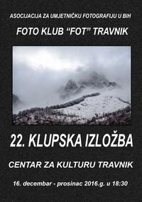 plakat-pozivnica-1920-pix_resize