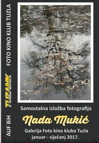 Katalog Nada Mukić_001a_resize