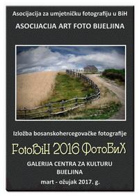 Katalog FotoBiH Bijeljina 2016WWW_001_resize
