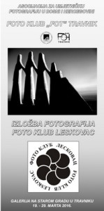 PDF Katalog Leskovac_001_resize