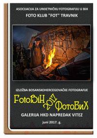 Katalog FotoBiH Vitez 2017_001 www