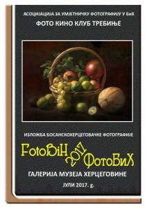 Katalog FotoBiH Trebinje 2017_001