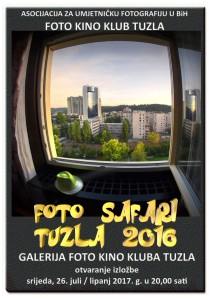 PlakatFoto safari Tuzla 2016_001