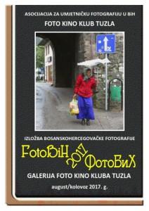 Katalog FotoBiH Tuzla 2017_001