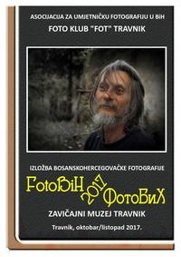 Katalog FotoBiH Travnik 2017www_001_resize