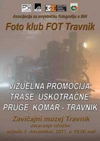 Plakat-ZELENA STAZA_resize