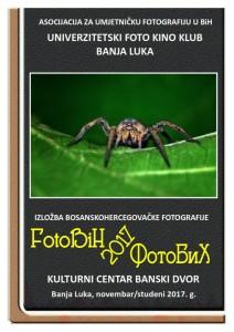 Katalog FotoBiH Banja Luka 2017_001
