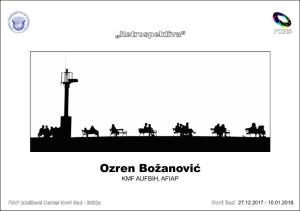 Catalogue Ozren Bozanovic_001