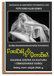 Katalog FotoBiH Doboj 2017www_001