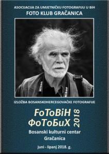Katalog FotoBiH 2018 Gračanica_001