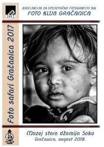 Katalog Foto safari gračanica 2017_001