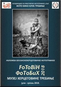 Katalog FotoBiH 2018 Trebinje_001