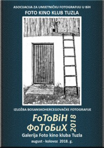 Katalog FotoBiH 2018 Tuzla_001