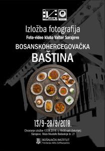 Plakat_B2_50x35 aufbih