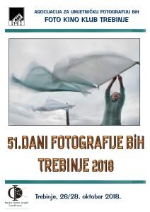 Katalog 51 Dani fotografije BiH 2018 www_001
