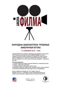 Skola filma plakat web_resize