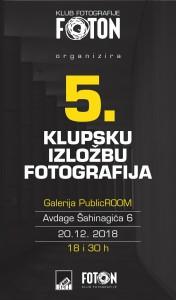 FOTON-PLAKAT-klupska-izloba-2018_001_2018-12-19_21_30_18