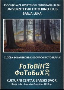 Katalog FotoBiH 2018 Banja Luka_001