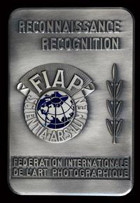 FIAP Silver Plaque_resize