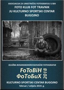 Katalog FotoBiH 2018 Bugojno_001