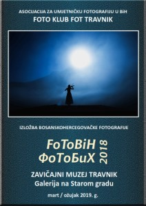 Katalog FotoBiH 2018 Travnik www_001