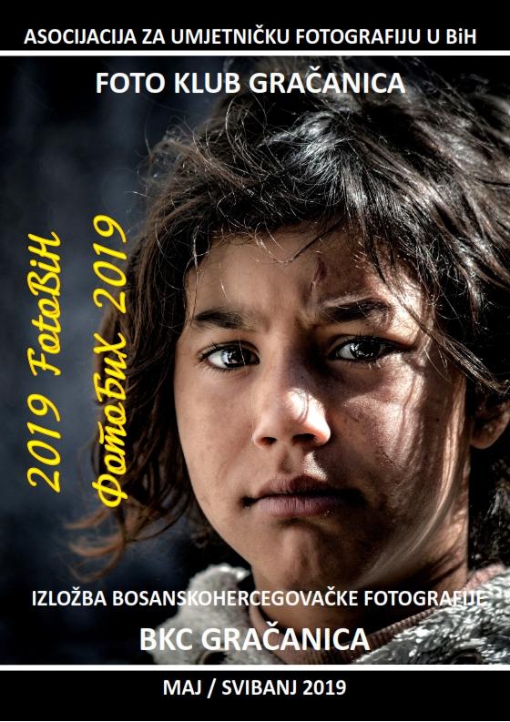 Katalog FotoBiH Gračanica 2019www_001