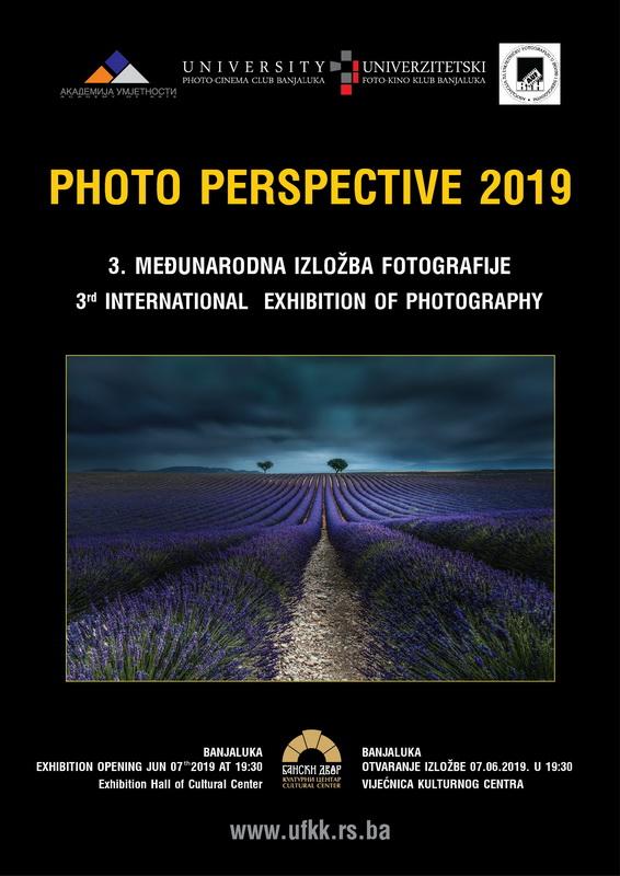 Plakat - PHOTO PERSPECTIVE 2019_resize