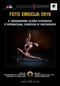 Plakat - FOTO EMOCIJA 2019_resize